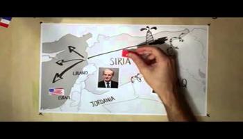 Siria - www-il sottosopra-info - 350X200