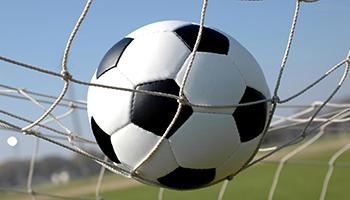Il calcio penalizzato