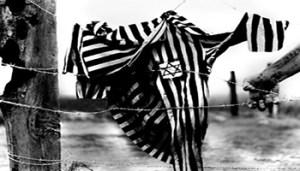 Il Giorno della Memoria - www-ilgiornodellamemoria-rai-it - 1390236351792giornata-della-memoria425 (1)