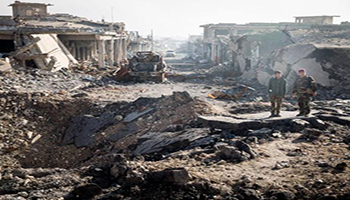 Il Pentagono: «Nella lotta all'Isis bene l'Italia ma può fare di più»