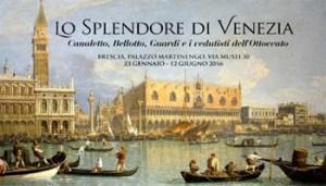 Lo Splendore di Venezia - www-beniculturali-it - 350X200 S487d8fc636dff4bfc3c5cb71e28d48d6e998e1