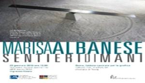 Locandina - Marisa Albanese - www-beniculturali-it - 350X200 - 91a1fc28d9b43ea28ea8eba6b3dd970a9ce7c25