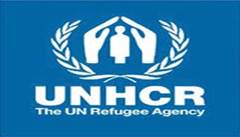 Alternative ai pericolosi viaggi dei rifugiati: l'UNHCR cerca supporto