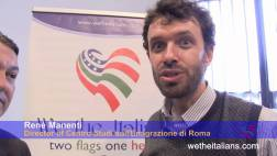 Padre René Manenti1 - www-futuroquotiano-com
