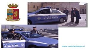 Polizia di Stato - Controlli_800x600 - www-poliziadistato-it - 350X200