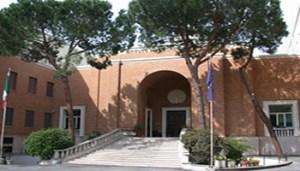 Sant'Alessio-3 - www-romatoday-it - 350X200