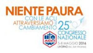 Acli - Congresso Nazionale - 203 - www-acli-it - 350X200