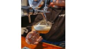 Birra sempre più femmina - www-italiaoggi-it - 350X200