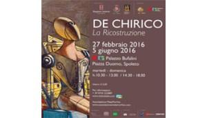 De Chirico - 350X200 - www-beniculturali-it