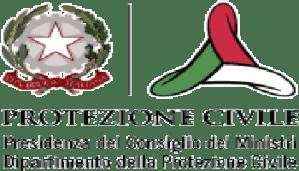 Protezione Civile Logo - www-protezionecivile-gov-it - 350X200