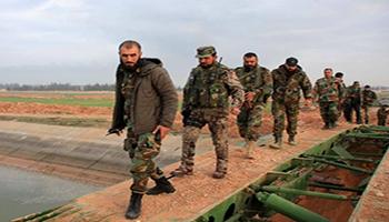 """Siria, accordo Russia – Usa per il """"cessate il fuoco"""""""