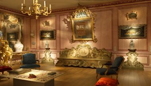 Sotheby's - Pelham - Sofia e maestro sci