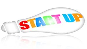 Startup - www-itespresso-it - shutterstock_111230789 - 350X200