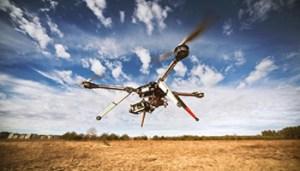 droni439_49970057_300 - www-avvenire-it- 350X200