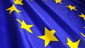 europa_bandiera - www-interno-gov-it - 350X200