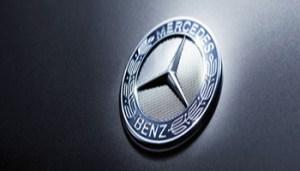 mercedes-benz-advice_sales_pricelist_1000x295_11-2012 - www-vivavoceweb-com - 350X200