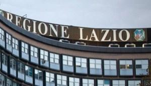 regione-lazio-640 (1) - ilfattoquotidiano-it - 350X200