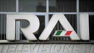 RAI - 1445327958183.jpg--canone_rai__si_paghera_in_sei_rate_a_partire_da_febbraio - www-liberoquotidiano-it - 350X200