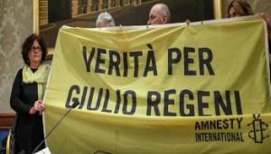 Regeni-conferenza-stampa-675 - www-ilfattoquotidiano-it - 350X200