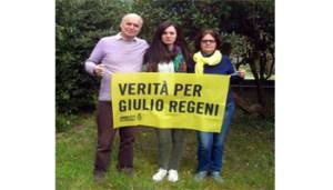 Regeni - www-iltirreno-gelocal-it
