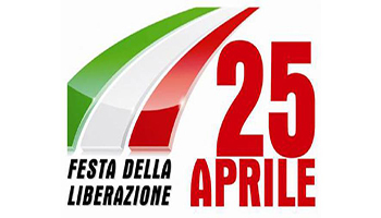 Il 71° anniversario della Liberazione, tra ricordo e festa