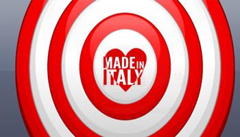 """<font color=""""#FF0000""""> COMUNICARE L'ITALIA IN AMERICA: IL """"SISTEMA"""" i-ITALY</font>"""