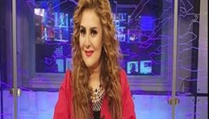 Giornalista Egiziana - Regeni - www-agi-it - 232117848-ed7b1ff5-07a2-44a3-8248-ef8f174fb080 - 350X200