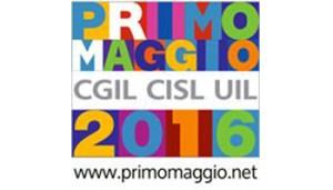 Primo maggio 2016 - www-primomaggio-net - 350X200