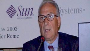 Senatore Learco Saporito6-640x274 - www-secoloditalia-it -350X200