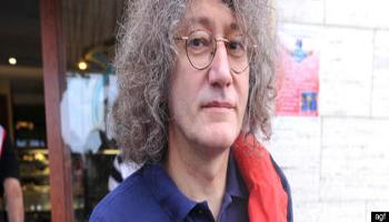 Morto all'età di 61 anni il cofondatore del Movimento 5 Stelle Gianroberto Casaleggio