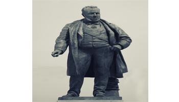 Cavour: un grande Italiano