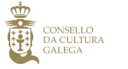CCccabeceira - www-altreitalia-it