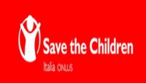Logo Save The Children - www-capoterra-altervita-org - 350X200