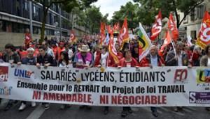 Scioperi - Francia - C_2_articolo_3011491_upiImagepp - www-tgcom24-mediaset-it - 350X200
