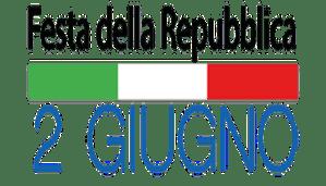 logo2giugno - www-festadellarepubblica-it - 350X200