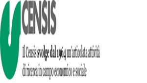 logo_payoff - Censis - www-censis-it - 350X200