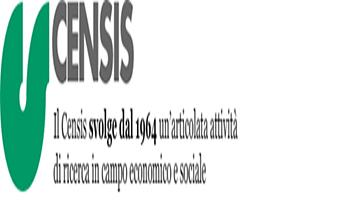 Indagine Censis : nel 2015 i primi 10 destinatari del 5 per mille hanno raccolto oltre 132 milioni di euro