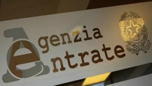Agenzia EeEntrate675 - www-ilfattoquotidiano-it - 350X200
