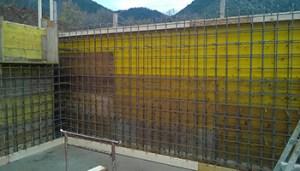 Cemento-Armato-cop - www-lavoripubblici-it - 350X200