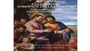 Documento Teologico - www-chiesacattolica-it 350X200