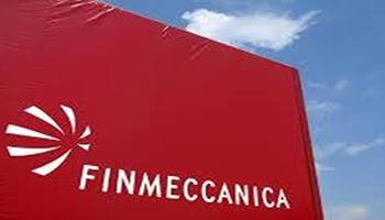Finmeccanica (Leonardo) presto nella blacklist, il Governo Indiano annulla tutte le gare vinte