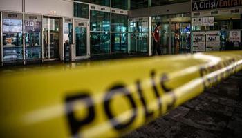 Istanbul, kamikaze in aeroporto: almeno 36 morti e 147 feriti
