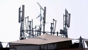 Roma-piano-regolatore-antenne-telefonia-mobile-thumb-450x276-51455 - www-beppegrillo-it - 350X200