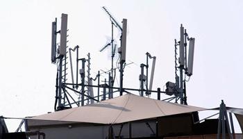 Lazio, Elettrosmog: Barillari(M5S LAZIO): PD e SI bocciano nostra mozione, continua il far west delle antenne. Le lobby ringraziano