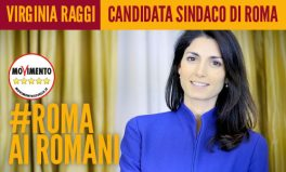 Virginia_Raggi_Sindaco - www-beppegrillo-it