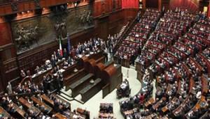 Camera-Deputati_0 - www-interno-gov-it - 350X200