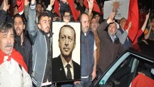 Erdogan - www-repubblica-it 115149198-bda0bb8f-c411-4702-819a-98f857c608fd - 350X200