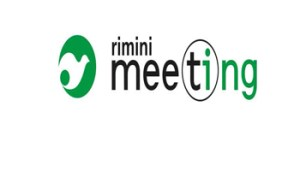 Logo Meeting Rimini - 350X200