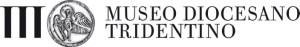 Logo Museo Diocesano Tridentino