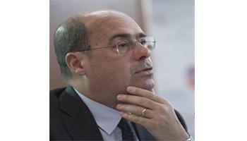 Mafia Capitale, FDI Regione Lazio: Zingaretti ora le bugie non bastano più